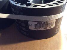 NEW! GOODYEAR FALCON HTC BELT 14GTR-1190-68 NEW IN THE BOX 1190MMX68MM
