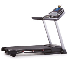 Proform Premier 1300 Treadmill - Fully Assembled Manufacturer Return