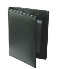 Men's Photo Holder Wallets