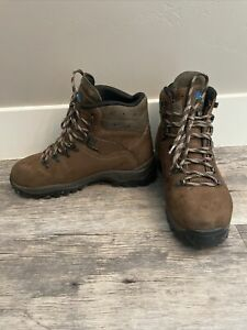 cabelas meindl boots 8.5 Gore Tex