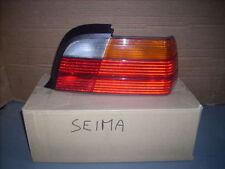 FARO FANALE POSTERIORE DX BMW 3 SERIE COUPE' SEIMA Cod. 29541804 NUOVO