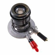 clutches \u0026 parts for 1997 ford e 350 econoline for sale ebayclutch slave cylinder napa 73002b
