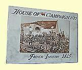 A CALL TO ARMS 1/72 NAPOLEONIC WARS: 1815 FRENCH INFANTRY (32) | 58