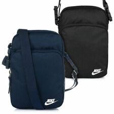 Sacs bandoulières Nike pour homme