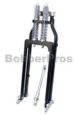 Motorcycle Brakes & Suspension Parts