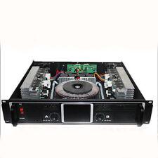 NEW Peavey CS 4080 Professional Stereo Power Amplifier