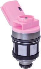 Fuel Injector Pink For Infiniti QX4 Nissan Frontier Pathfinder Xterra V6 3.3