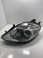 Citroen C8 PASSENGER LEFT HEAD LIGHT LAMP 1494318080 LX 2003 to 2008
