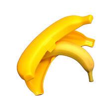 original Banabox Bananenbox Aufbewahrung Dose für Bananen