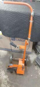 STIHL Concrete saw Cutquik Cart  (TS410/420/480i/500i or TS700/800)