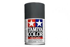 Tamiya TS-48 GUNSHIP GREY Spray Paint Can  3.35 oz. (100ml) 85048