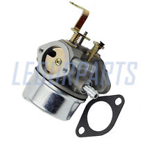Carburetor CARB FOR Tecumseh 640260 640260A 640260B 632689 HM80 HM85 HM90 HM100