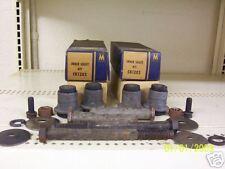1960 FORD&EDSEL SET OF LOWER INNER SHAFT KITS