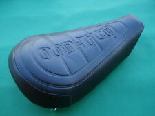 Bultaco Sherpa SEAT 250 and 350. Models 158,159,182,183,190 and 191, TYPE SHERP