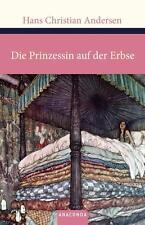 Deutschsprachige Weltliteratur & Klassiker