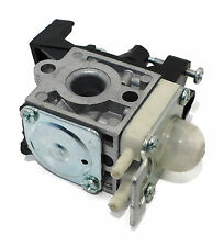 CARBURETOR Carb fits Echo GT-225 GT-225i GT-225L GT-225SF String Trimmer Clipper