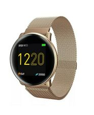 UMIDIGI Uwatch2 Smart Watch For Android, IOS 1.3 inch Full Touch Screen