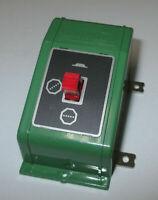 Fleischmann 6929 Interrupteur F.Abdrücksignale > Top