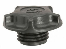 For 1994-2000 Mazda B3000 Oil Filler Cap Stant 93424DP 1995 1996 1997 1998 1999