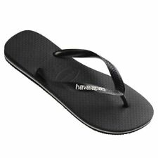 Havaianas Rubber Thongs For Men