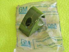 NOS GM 3968299 Sun Visor Clip for 68 69 70 Chevrolet Truck & Blazer