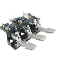 Car Repair Tool Grilled tire Machine Column  Pneumatic Handle Valve Lock Switch
