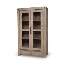 moderne schr nke wandschr nke aus spiegel f r den flur die diele ebay. Black Bedroom Furniture Sets. Home Design Ideas