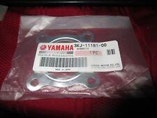 Yamaha Vino head gasket new 3KJ 11181 00