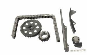 Fits 75-80 Nissan 200SX 510, 610, 620, 710, 720 2.0L SOHC L20B Timing Chain Kits