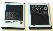 Replacement Battery For Samsung Galaxy Ace GT S5830i S5839i EB494358VU