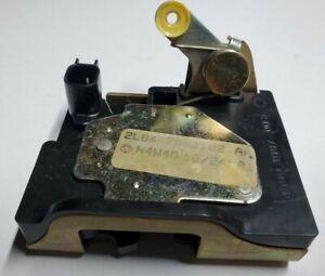 Escape Tribute Mariner 2001-2007 OEM Liftgate Latch Actuator Release