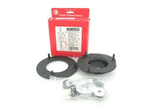 NEW Specialty Products Front Camber Adjusting Kit 89655 Windstar Freestar 95-06