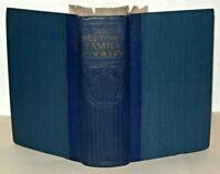 Mrs Beeton's Family Cookery, 3000 Practical Recipes, Ward Lock & Co, Hardback