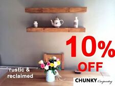 Kitchen French Country Drawer Units Furniture