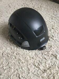 Petzl Vertex Vent Helm