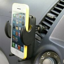 Apple Car Mount/Holder Mobile Phone Holders for iPhone 5s