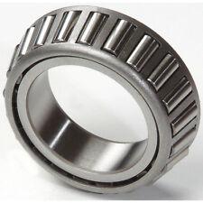 Rr Pinion Bearing  National Bearings  HM89446