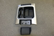 BRAND NEW 2014-18 Dodge Ram 1500 Center Console WITH EXTRA MAT