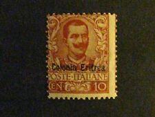 Eritrea #22 mint hinged  c203 155
