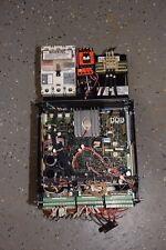Reliance Electric Maxpak III 7.5hp Drive 7D8161 3ph 460v 910K8060 0-58703-61A