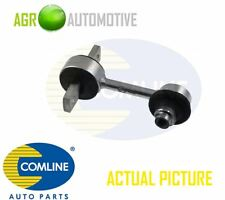 COMLINE REAR DROP LINK ANTI ROLL BAR OE REPLACEMENT CSL7196