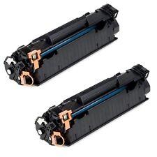 2 Pack New 128 Toner Cartridge For Canon Imageclass MF4412 MF4420n MF4450