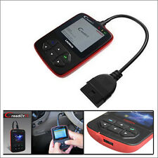 Car Diagnostic Scaner Launch Creader VI OBD2/EOBD CReader VI