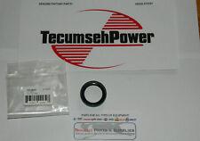GENUINE Tecumseh engine crankshaft oil seal 28427 H50 H60 H70 HH60 HH70