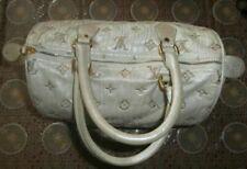 Borse e borsette da donna Louis Vuitton Speedy