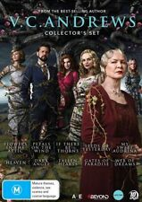 VC Andrews'   Collector's Gift Set, DVD