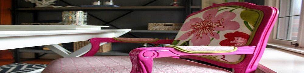 Rare Blossom Fashions & Fabrics