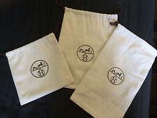 Pochons (Dust Bag) Hermès