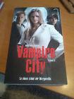 Rachel Caine - Vampire City - Tome 5 - Le Maître du chaos