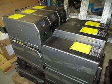 DELL H914N UPS 1000W 0H914N Uninterruptible Power Supply 1000VA USV 4.6A EU